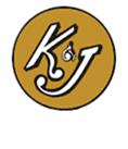 K & J Trucking